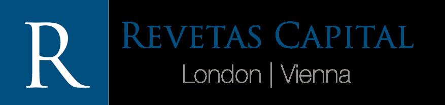Revetas Capital | Richard Hatter